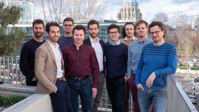 Photo de IA : Therapixel lève 5 millions d'euros pour améliorer le dépistage du cancer du sein