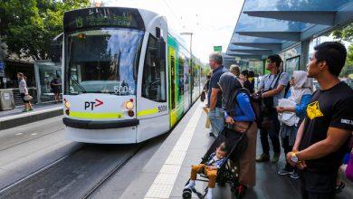 Photo de Remix lève 15 millions de dollars pour aider les villes à améliorer leur offre de transports en commun