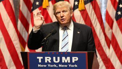Photo de Quelles sont les 8 nouvelles entreprises chinoises blacklistées par Donald Trump ?