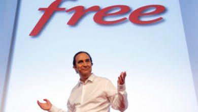Photo de Les abonnés Free pourraient ne plus avoir accès aux chaînes du groupe Altice