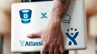 Photo de Logiciels pour entreprise: Atlassian poursuit sa stratégie d'acquisitions et rachète AgileCraft