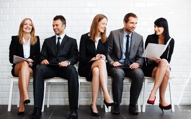 Découvrez les offres d'emploi du jour