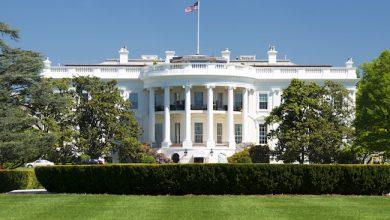 Photo de Aux États-Unis, la cyberattaque qui frappe plusieurs ministères représente un «risque grave»