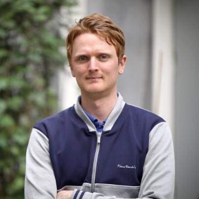 FoodTech : Cala lève 1 million d'euros pour son premier restaurant de pâtes autonome