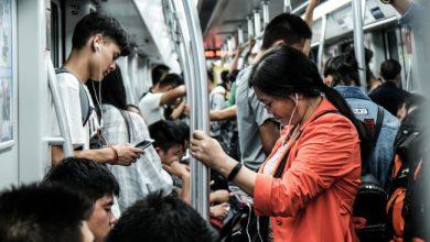 Photo de Alibaba investit dans l'agrégateur de contenus Qutoutiao, aussi soutenu par Tencent