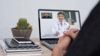 Photo de E-santé: l'Indonésien Halodoc lève 65 millions de dollars