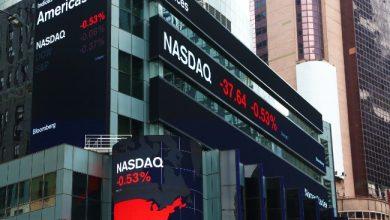 Photo de Le spécialiste chinois du courtage en ligne Tiger Brokers entre en Bourse et lève 91 millions de dollars