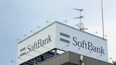Photo de SoftBank, nouvelle proie du fonds activiste Elliott Management