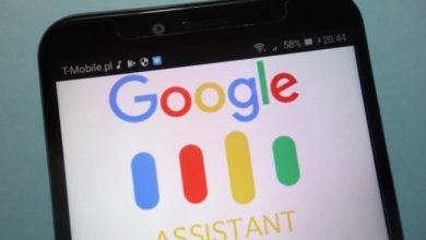 Photo de [NUMBERS] Le Google Assistant est l'assistant vocal le plus utilisé (30%) en France