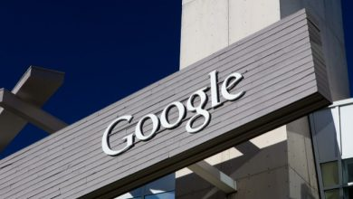 Photo de Google est-il en mesure d'inquiéter les géants du jeu vidéo ?