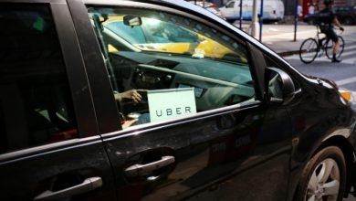 Photo de Uber, Lyft, DoorDash: 90 millions de dollars de lobbying pour ne pas payer leurs chauffeurs comme des salariés