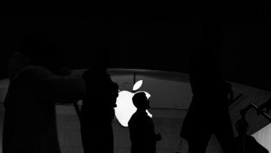 Photo de [DECODE] Quelle place pour le jeu vidéo dans le business d'Apple?