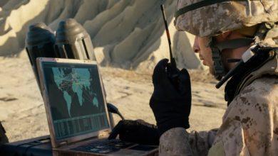 Photo de Palantir va refondre le système de renseignement de l'armée américaine pour 800 millions de dollars