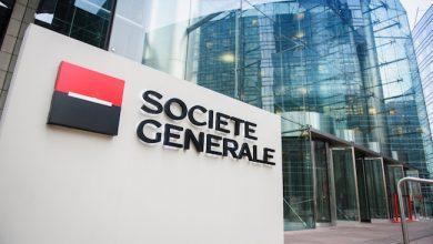 Photo de [Decode Banking 4.0] Part 1: la spectaculaire fragilisation des banques françaises