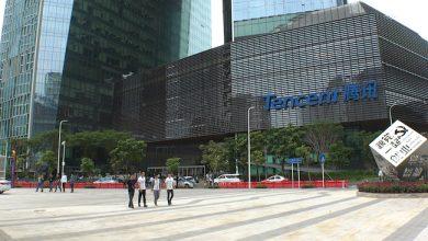 Photo de Après avoir essuyé des revers en Inde et aux USA, Tencent se renforce en Asie du Sud-Est