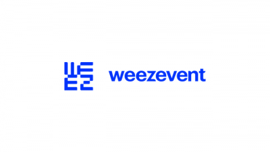 Photo de Weezevent
