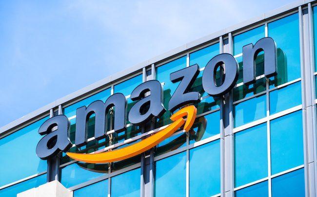 Photo de Amazon s'ancre un peu plus en Inde avec un fonds de 250 millions de dollars pour les startups