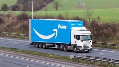 Photo de Amazon Prime : la machine à transformer des clients en abonnés fidèles