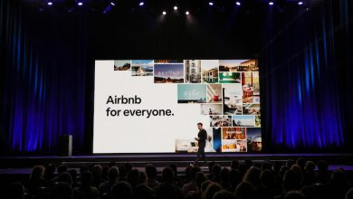 Photo de Airbnb double ses pertes, mauvais indicateur avant l'IPO de 2020?
