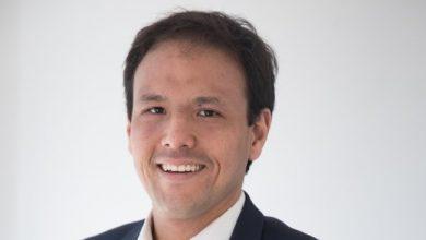 Photo de Cédric O prépare des mesures pour aider les  entreprises innovantes à lever des fonds