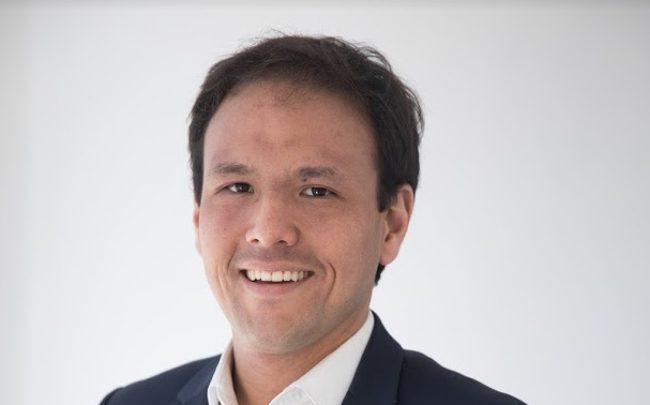 [INSIDERS] Diversité: Cédric O lance le «French Tech Tremplin» au niveau national - FrenchWeb.fr