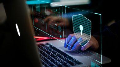 Photo de Cybersécurité : RiskLens lève 20 millions de dollars pour aider les entreprises à quantifier les menaces en ligne
