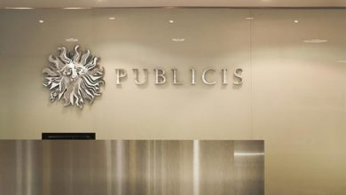 Photo de [DECODE] Qui est Epsilon, la plus importante acquisition de Publicis Groupe?