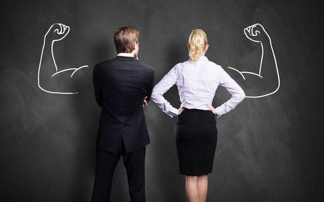 Photo de Empowerment des collaborateurs: pourquoi les résultats ne sont-ils pas à la hauteur des espérances?