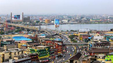 Photo de AfricInvest et Cathay Capital misent sur l'Afrique avec un fonds de 150 millions d'euros