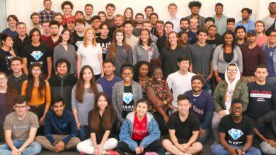 Photo de Make School, l'école qui pourrait répondre au problème de diversité de la Tech, lève 15 millions de dollars