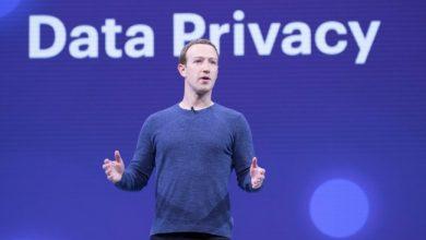 Photo de Désinformation: Facebook, Twitter et Google de nouveau étrillés par les élus américains