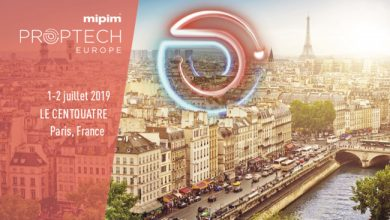 Photo de [MIPIM PropTech Europe] Matching User Expectations