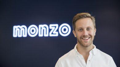 Photo de Monzo dépasse la valorisation de Revolut lors de son nouveau tour de table