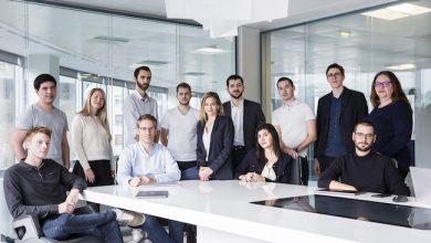 Photo de PropTech : Myre lève 2 millions d'euros pour optimiser la gestion des actifs tertiaires
