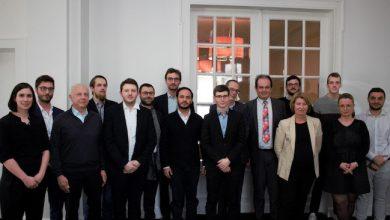 Photo de FinTech : SESAMm lève 4,4 millions d'euros pour prendre le pouls des marchés financiers