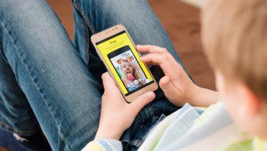 Photo de Snap peut-il monétiser sa base d'utilisateurs croissante sans devenir invasif?