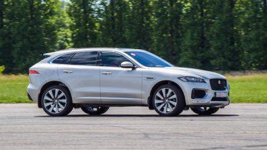 Photo de [INSIDERS] Jaguar Land Rover veut rémunérer les automobilistes en échange de leurs données