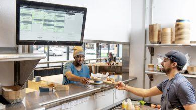 Photo de Toast lève 250 millions de dollars pour optimiser le fonctionnement des restaurants