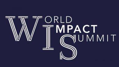 Photo de [World Impact Summit] Le Sommet International des solutions pour la Planète