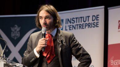 Photo de Faut-il plus de scientifiques et d'ingénieurs en politique?