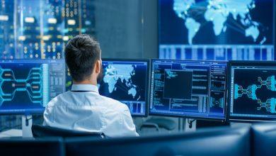 Photo de Face à l'ampleur des cyberattaques, les assureurs s'organisent