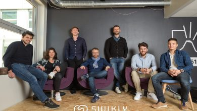 Photo de [INSIDERS] Swikly lève 1,5 million d'euros pour digitaliser les demandes de cautions
