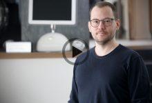 Photo de [FW500] Comment Nuxeo mise sur l'intelligence artificielle pour faire la différence dans la gestion de contenu