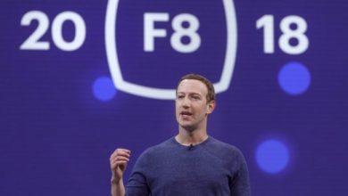 Photo de [INSIDERS] Facebook cherche 1 milliard de dollars pour financer sa cryptomonnaie Libra