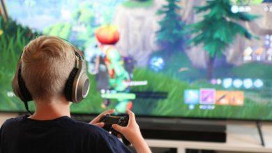 Photo de Pourquoi Fortnite peut devenir bien plus qu'un simple jeu vidéo