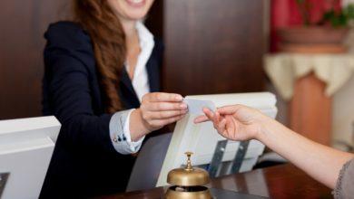 Photo de Maîtriser ses réservations en ligne, nerf de la guerre pour les hôtels indépendants