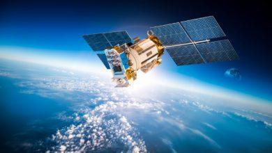 Photo de Avec une levée de 11 millions d'euros, Aerospacelab veut faire décoller la «New Space» européenne