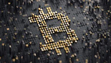 Photo de Le bitcoin atteint 5 000 dollars, mais rien n'indique qu'il s'agit d'une véritable reprise