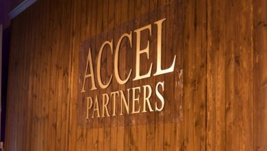 Photo de Accel Partners lance un nouveau fonds de 575 millions de dollars en Europe et en Israël