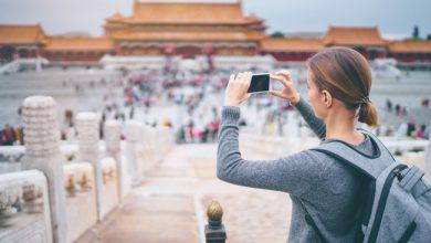 Photo de Mafengwo, le «TripAdvisor chinois», lève 250 millions de dollars auprès de Tencent